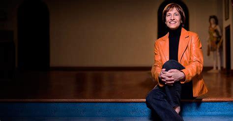 Dr Kathy Hirshpasek Gives A Prescription For Play