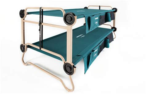 6046 disc o bed o cot bunk beds disc o bed sleep solutions