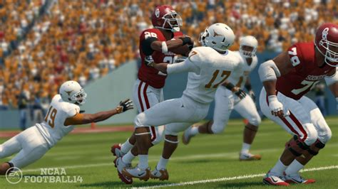 With icici bank, you can easily claim travel insurance online. NCAA sues Electronic Arts - GameSpot