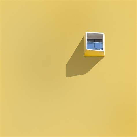 Anckor | Minimal Architecture by Usrdck