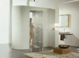Duschen In Allen Lebenslagen Oder Ideen Für Bodenebene Duschen