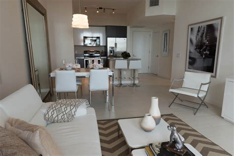 Apartments Las Olas Fort Lauderdale New River Yacht Club