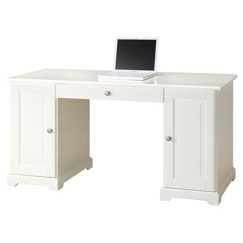 chaise de bureau ikea ikea office furniture desk furniture admirable ikea office