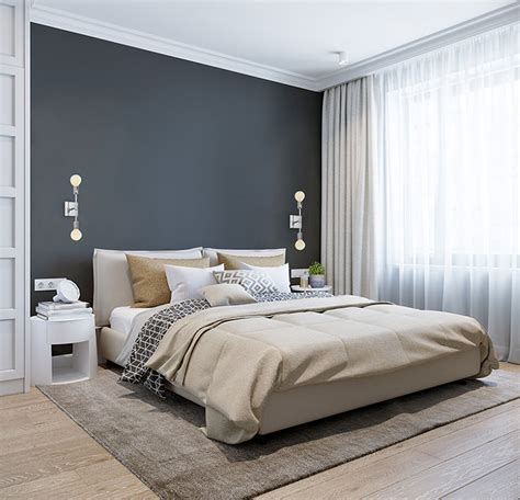 modern bedroom lighting design tips  basics
