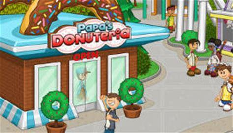 csbe qc ca bureau virtuel jeu de cuisine papa 28 images papa s freezeria sur