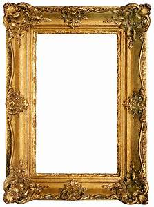 Best Fancy Picture Frames Photos 2017 – Blue Maize