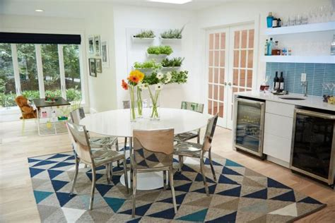 property brothers kitchen designs the property brothers tackle an reno fit for a 4433