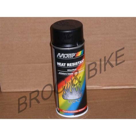 peinture haute temperature en pot peinture haute temperature moteur pot 125 dtmx 500 xt