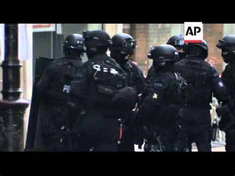 lay siege terror drill hold terror t
