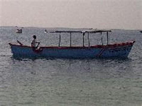 Fishing Boat Manufacturers In Kerala by Fishing Boats Manufacturers Suppliers Exporters In India