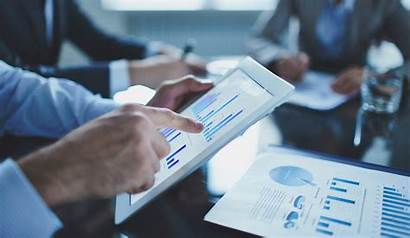 Management Data Services Solutions