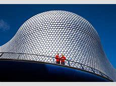 Paul Mitchell Photographer Celebrity, lifestyle, fashion