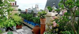Jardin Et Balcon : accueil plantes et jardin de ville ~ Premium-room.com Idées de Décoration