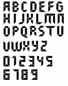 the dutch font scene With co he made the free typeface circuit 2010 google more