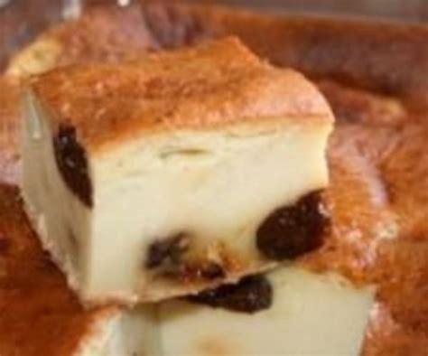 far breton sans oeufs au tofu soyeux sans lait thermomix