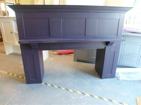 kitchen cupboard interior storage kitchen mantles any design any colour any size mantle