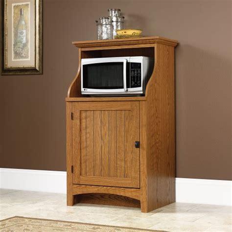kitchen microwave cabinet stand corner microwave cabinet kitchen storage cabinet microwave stand low price