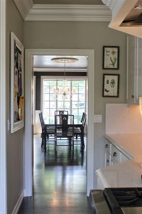 bm revere pewter dining room sw urbane bronze kitchen