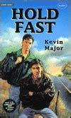 hold fast  kevin major