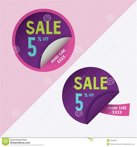 code promo stickers muraux code promo stickers muraux 28 images pipsticks sticker pack review january 2015 coupon code