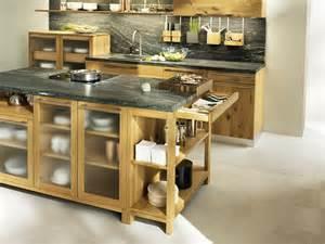 loft küche loft küche by team 7 natürlich wohnen design sebastian desch