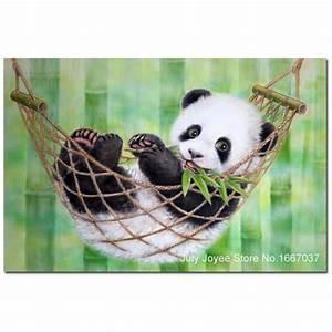 Cute Baby Pandas Eating Bamboo www pixshark com - Images