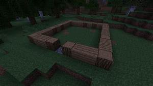 Home Improvements You Could Make In Your Minecraft World