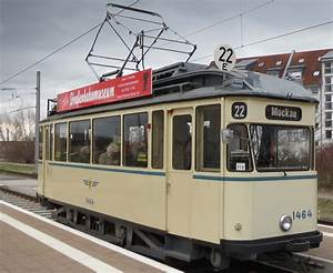 öffentliche Verkehrsmittel Leipzig : von bier napoleon und der ersten stra enbahn kinder ~ A.2002-acura-tl-radio.info Haus und Dekorationen