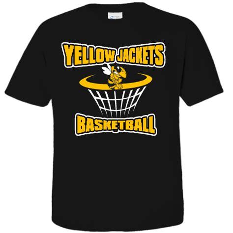 basketball t shirt design ideas 7 basketball t shirt designs images cool basketball