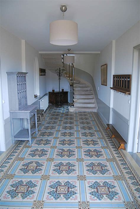 Decoration Interieur Maison De Maitre by Maison De Maitre Interieur Interieur Maison Deco Dacco
