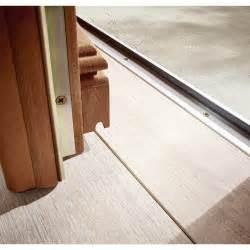 barre de seuil suisse pour portes d entr 233 e portes