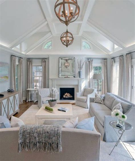 14 Great Themed Living Room Ideas by Top 70 Best Great Room Ideas Living Space Interior Designs