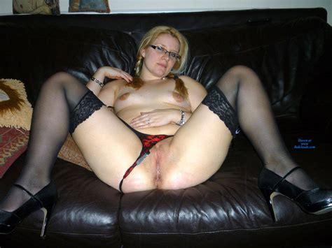 Anna The Slut September 2015 Voyeur Web