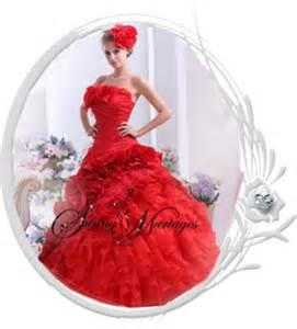 robe de mariã e froufrou robe de mariée bustier dentelle transparent idées et d 39 inspiration sur le mariage