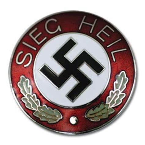 meaning of sieg sieg heil by green day