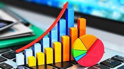 Statistics Key Cae Banner User Ap