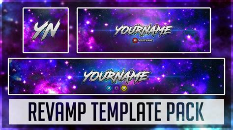 descargar youtube banner template cool youtube banners for knight www imagenesmy