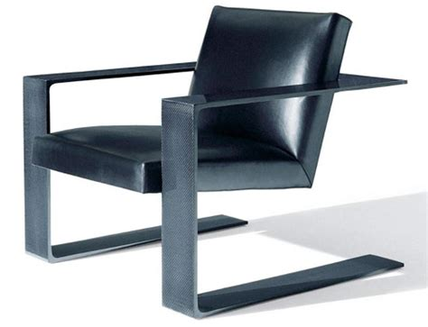 17 000 ralph home collection rl cf1 chair carbon