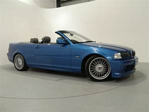 Bmw E46 Alpina : 17 best images about bmw e46 on pinterest 20 rims wheel ~ Kayakingforconservation.com Haus und Dekorationen