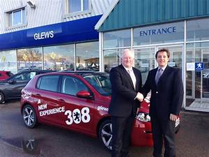 Garage David Auto : glews garage appoints david giles as dealer principle car dealer news ~ Medecine-chirurgie-esthetiques.com Avis de Voitures