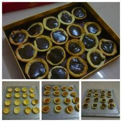 chocolate covered caramel manufacturers suppliers exporters
