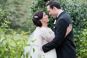Mia bella vita wedding photography thais kevin for Houston wedding photography and video