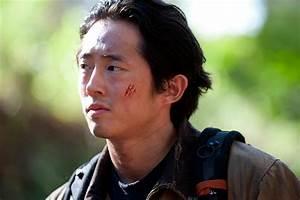 Walking Dead Season 5 Spoilers: Robert Kirkman Touches on ...