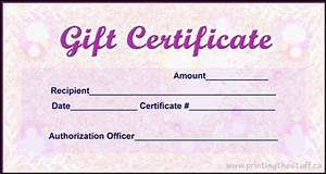 gift certificates canada gift cards printingthestuff