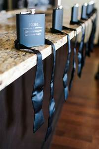 team wedding blog bridal party gifts best bridesmaid and With groomsmen wedding gift ideas