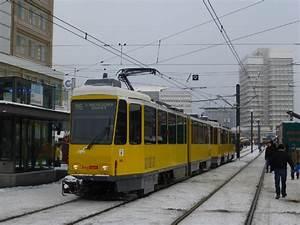 Bus Erfurt Berlin : strassenbahn augsburg andere st dte ~ A.2002-acura-tl-radio.info Haus und Dekorationen