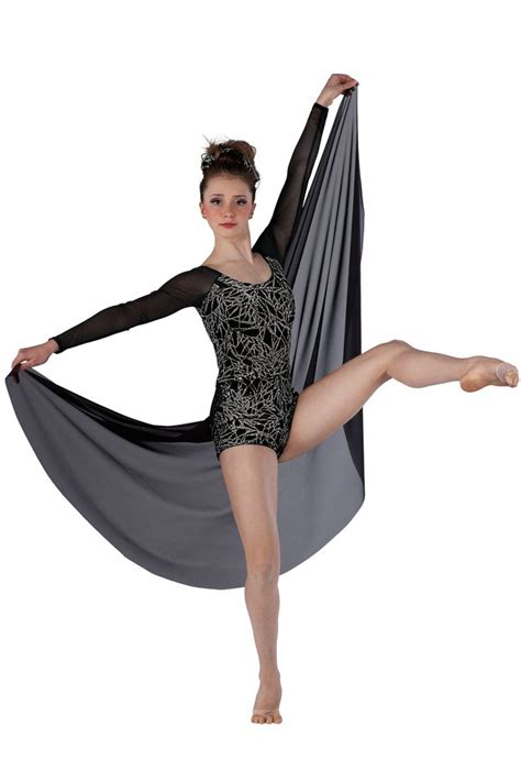 17 Best images about * Lyrical and contemporary on Pinterest | Contemporary costumes ...