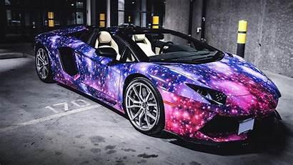 Wraps Cars Wrap Insane Paintjobs Paint Jobs