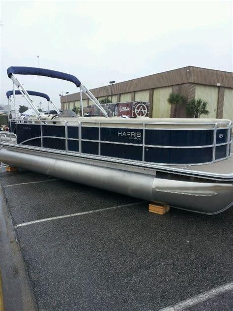 Craigslist Michigan Boats by Pontoon Houseboat Craigslist Related Keywords Pontoon
