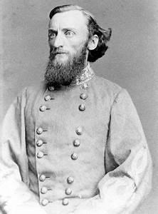 John Marmaduke - Encyclopedia of Arkansas